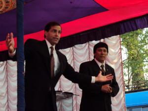 Trip-to-Ukraine-Nepal-2010-055-1024